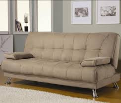 modern futon sofa bed. Coaster Sofa Beds And Futons Bed - Item Number: 300147 Modern Futon A