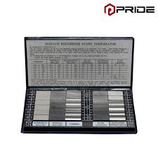 Shenzhen Pride Instrument - Amazing prodcuts with exclusive ...