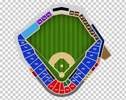 Bb T Ballpark Charlotte Knights Knights Stadium Norfolk