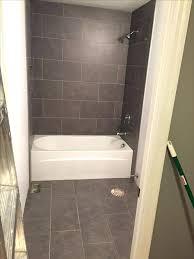 tile tub surround brilliant top best tile ideas on small bathroom tiles with regard to tile tile tub surround