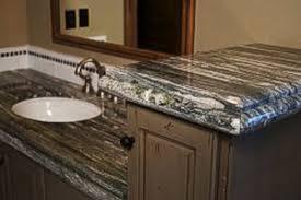 granite marble tile travertine hanstone custom countertops advanced marble and granite boise idaho