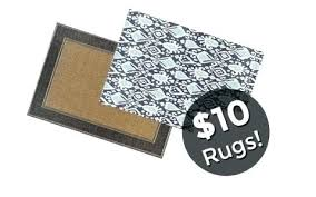 outdoor rugs target outdoor rugs target image listed outdoor rugs clearance target