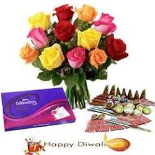 you can send diwali gifts to hyderabad same day you can order from usa