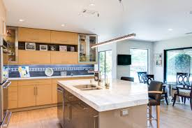 Small Picture Best Great Kitchen Designs Layouts Free Have Archi 5280