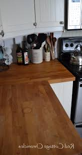 ikea butcher block countertop dsc 0897 simples home design diy improvement countertops5 39y cool