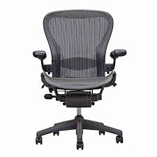comfortable chairs for gaming. Best Gaming Chair 2018 Comfortable Chairs For