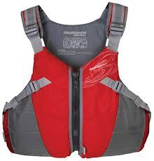 Buy Spectrum Pfd Stohlquist Life Vests Paddling Life Jackets