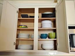 Under Cabinet Shelving Kitchen Organizing Kitchen Cabinets With Shelves Installation Kitchen