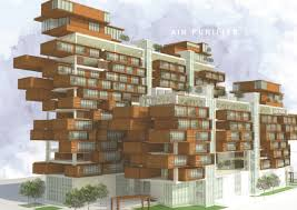 apartment architecture design. Plain Design ARC 402 Topics In Advanced Architectural Design The Goal Of This  Undergraduate Design Studio Is To Introduce Students The Process  For Apartment Architecture