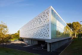 office design architecture. Office Design Architecture. Modren Architecture Beautiful Buildings Offices Designs E A