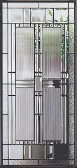 door glass door inspiration for your home