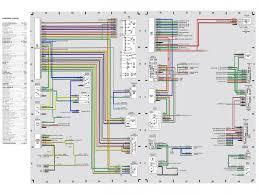 1999 nissan altima fuse box diagram sharkawifarm com 1997 nissan altima stereo installation at 1997 Nissan Altima Wiring Diagram