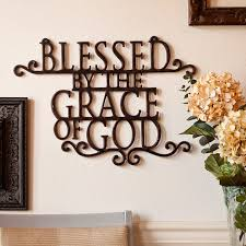 Small Picture Blessings Unlimited Giveaway Christian Home Decor