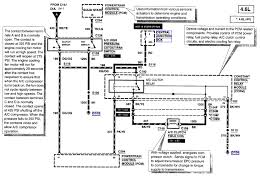 wiring diagram 1999 ford mustang auto electrical wiring diagram \u2022 1967 Mustang Wiring Diagram at 99 04 Mustang Speaker Wiring Diagram