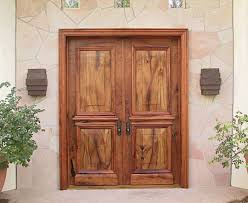 exterior door parts calgary. front door parts names images - french \u0026 ideas exterior calgary