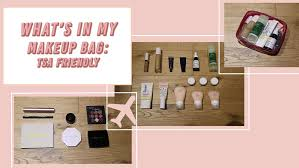makeup bag thumbnail jpg