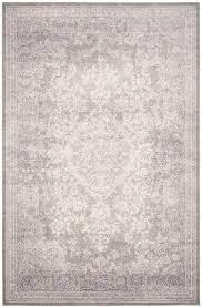 cool lavender area rug ( photos)  home improvement