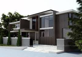 Small Picture Modern Zen Home Design Castle Home