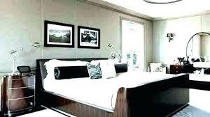 mens bedroom sets – queenbag