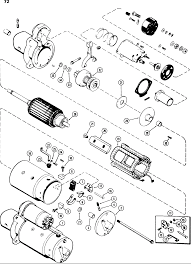 tractor starter wiring diagram on tractor images free download Delco Remy Starter Wiring Diagram tractor starter wiring diagram 12 john deere ignition wiring diagram ford tractor ignition coil wiring delco remy starter generator wiring diagram