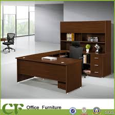 Image Executive Office Lowest Cost Office Desk With High Filing Cabinet Youtube China Lowest Cost Office Desk With High Filing Cabinet China