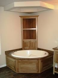 Mobile Home Remodeling Ideas Mobile Home Remodeling Ideas Best Mobile Home Bathroom Remodeling