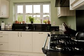 Granite Worktops Kitchen Granite Worktops Granite Kitchen Installers Surrey Uk