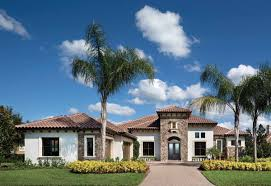 House Plan New Home Builders Cape Coral Fl  Home Builders Cape Florida Home Builders Floor Plans