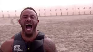 Image result for Ashley Cain the challenge