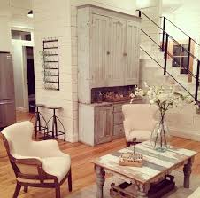 Small Picture 79 best Joanna Gaines images on Pinterest Magnolia farms