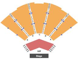 Concert Venues In Albuquerque Nm Concertfix Com
