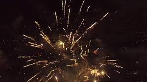 round table fireworks