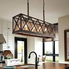 unusual kitchen lighting. Unique Ceiling Light Fixtures Cool Lig Ideas For Living Room With No Ht Lighting Interior Kitchen Lights Inspiration Of Unusual