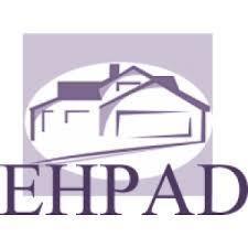ehpad ehpad eovi services et soins eovi services et soins maison de retraite