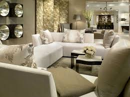 which is the furniture store right for you contemporary home