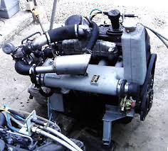 2001 vw jetta radio wiring diagram images vw golf wiring diagrams radiator fan wiring diagram 2006 diy diagrams schematics