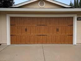 amarr garage doors classica. Amarr Classica Cl1000 Garage Doors