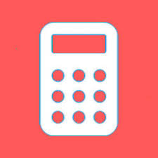 realtor commission calculator real estate agent commission calculator on the app store