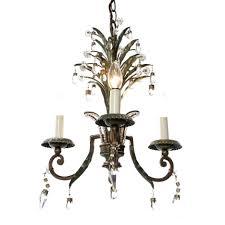 top 63 cool chandelierwhite mini chandelier ikea kristaller shorten lighting fixtures in small bathroom bronze white