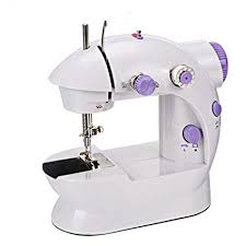 Small Portable Sewing Machines