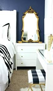 White And Gold Bedroom Best Black White Gold Bedroom Images On ...