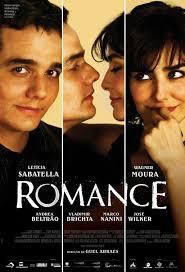Romantic Movie Poster Romance Movie Poster Imp Awards