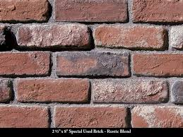Related Products Title Image  Small image of a related product. Cultured Brick  Veneer- ...