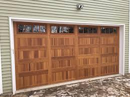 Premier Garage Doors (@PremierGD) | Twitter
