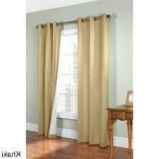 54 inch long sheer curtains insulated inch curtain panel pair with gorgeous inch length curtains gorgeous