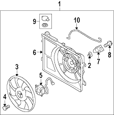 parts com® kia forte koup belts pulleys oem parts 2012 kia forte koup ex l4 2 0 liter gas belts pulleys