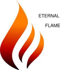 R&o&b Flame Logo Clip Art at Clker.com - vector clip art online ...
