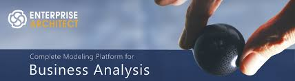 Complete Modeling Platform For Business Analysis | Sparx Systems