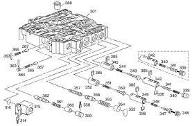 1997 buick lesabre fuse box diagram 1997 buick lesabre problem