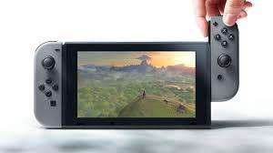 Nintendo Switch Passes 1.2 Million Units Sold In Japan; 3DS Crosses 23  Million